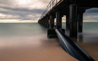 U.S. to Livestream Massive Oil & Gas Lease Garage Sale